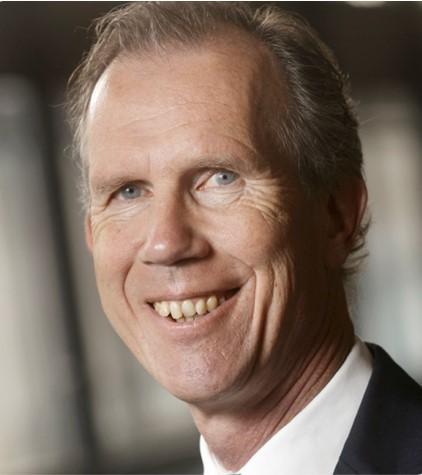 Jan Dirk Jansen